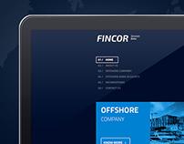Fincor