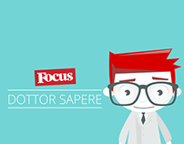 Dottor Sapere