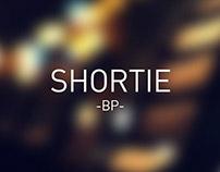Shortie - BP -