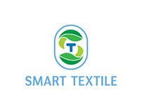 Company Smart Textile