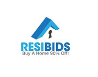 ResiBids