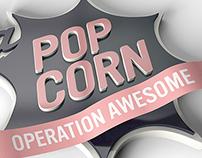 Love Da Popcorn