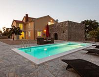 Villa Vrh