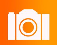 Logo Hobby Foto Forum