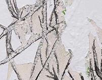 Aicon Gallery catalog