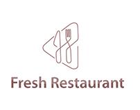 Restaurant_Logo_Design_logo