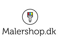 Malershop.dk