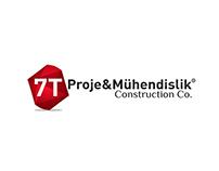7T Proje&Mühendislik