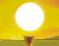 JAYPEE GREENS GOLF RESORT