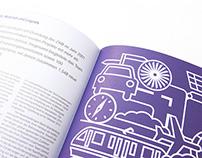 ZAB Annual Report 2013
