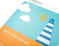 Brochure Online-Security
