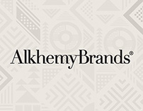 Alkhemy Brands
