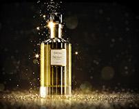 Grossmith Phul-Nana Perfume