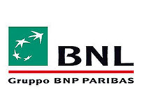 BNL Green Loan