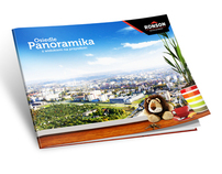 Osiedle Panoramika