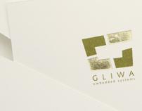 GLIWA identity