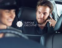 Suffolk Executive Travel