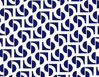 Design de Superfície (Pattern)
