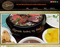 Xopotó Restaurante