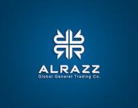 AL RAZZ Global General Trading Co.
