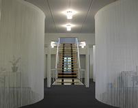 N'Lil - Where interior design improves communication