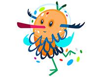 Concurso Pato Pollo (Ilustratour)