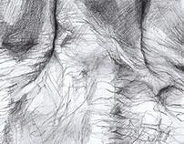 Drawings/Skin