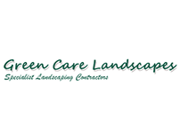 Green Care Landscapes WordPress Development