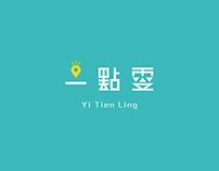 Yi-Tien-Ling Market