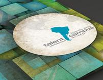 Talent Campus 2011