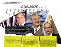 Revista Miraflores Ed. 92