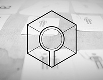 Logo icon - Design and Architectural Psychology