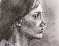 Drawings V