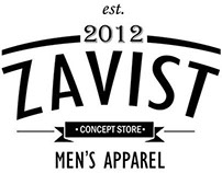 Zavist , Concept Store