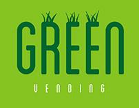 Green Vending