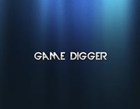 Gamedigger