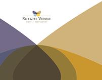 Ruyghe Venne