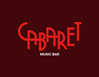 Cabaret Music Bar