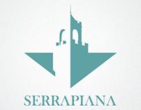 SERRAPIANA