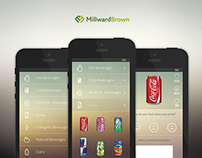 Millward Brown - App