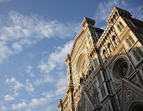 Florentine Churches