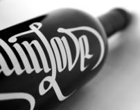 Winlove Wine