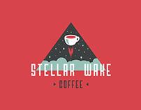 Logo Design // 2012-2014