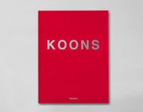 Art Collectors Edition – KOONS