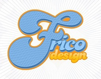 f-rico the f stands for quality