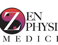 Zen Physical Medicine