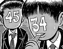 El 34