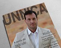 Revista UNNICA