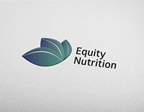 Equity Nutrition / Marca