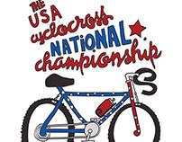 USA Cyclocross National Championships